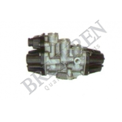 0034316206-MERCEDES-BENZ, -AIR DRYER, COMPRESSED-AIR SYSTEM
